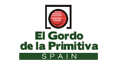 Spanyol - El Gordo