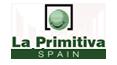 Spanyol - La Primitiva