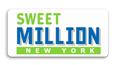 New York - Loto Sweet Million