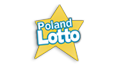 Poľsko - Lotto