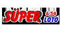 Super Lotto 6/54
