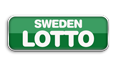 Sweden - Lotto